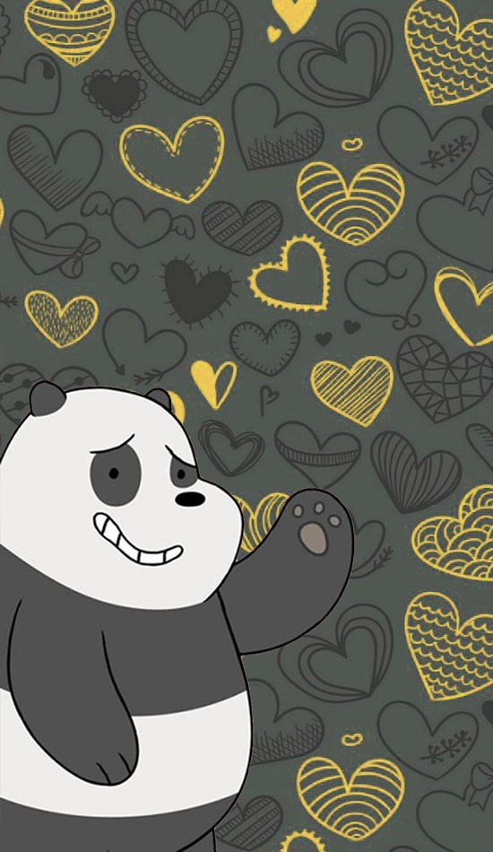 Kawaii Cute Wallpapers Cuteness Overload Cute Cartoon Wallpapers Kawaii Cute Wallpapers Cute Fantasy Creatures