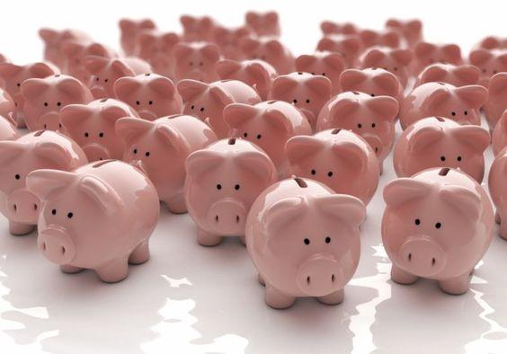 Hoje você vai aprender a verdade sobre ganhar dinheiro na internet sem mimimi.