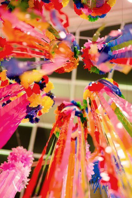 tanabata matsuri pv