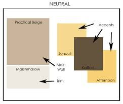 neutral color - Google Search