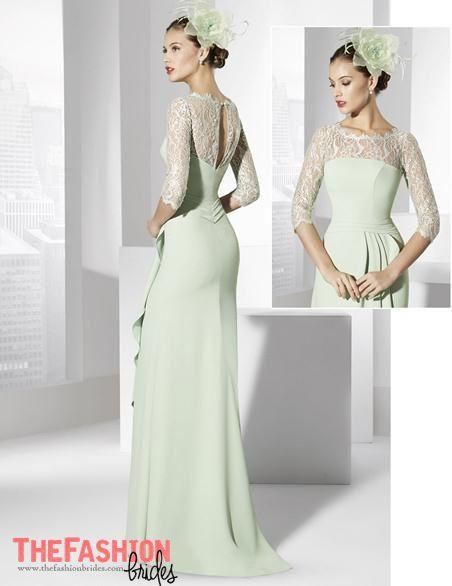 manu-alvarez-2016-bridal-collection-wedding-gowns-thefashionbrides16