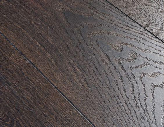 Fotolaminado Colonial Oak da Krono Original