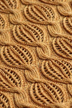 Free Finger Knitting Patterns : knitting patterns - Google Search Knit and Crochet Pinterest Stitches, ...