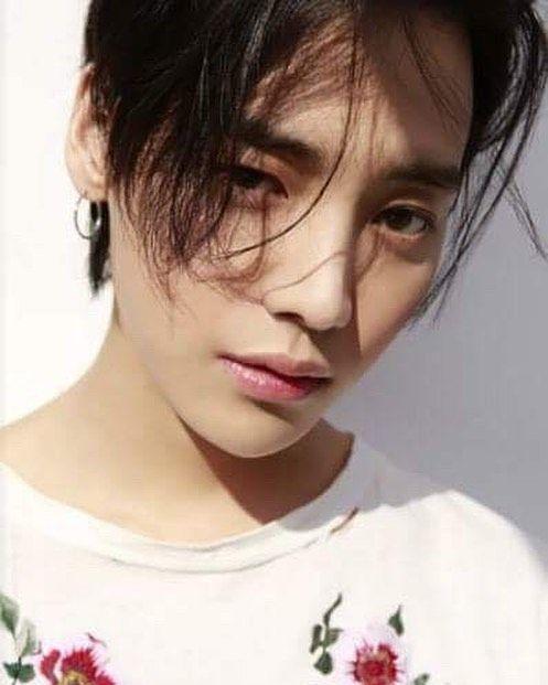 One 원 [Jung Jaewon]