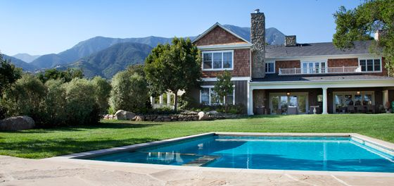 Big Houses With Pools california homes my #1 california pinsperation! love it@ big house