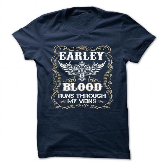 EARLEY - #plaid shirt #tee geschenk. EARLEY, cropped hoodie,couple sweatshirt. FASTER =>...