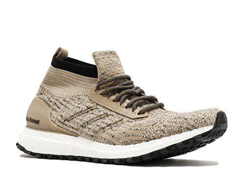 adidas ultraboost tutto terreno ltd scarpe da uomo grigio / bianco cg3001 (