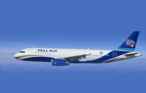 أعلنت طيران التيل عن اضافة الطائرة الجديدة من الطراز الاحدث عالميا من طراز إيرباص A321 Passenger Jet Passenger Nile