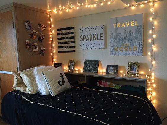 Decorating Ideas > The Ojays, Room Ideas And Photos On Pinterest ~ 125036_Dorm Room Ideas Penn State