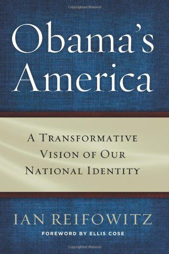 John Boehner Reveals His Absolute Ignorance About the Middle East -  Obama's America: A Transformative Vision of Our National Identity