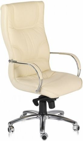 Sillas oficina baratas barcelona sillas ergonomicas para for Muebles para oficina en monterrey