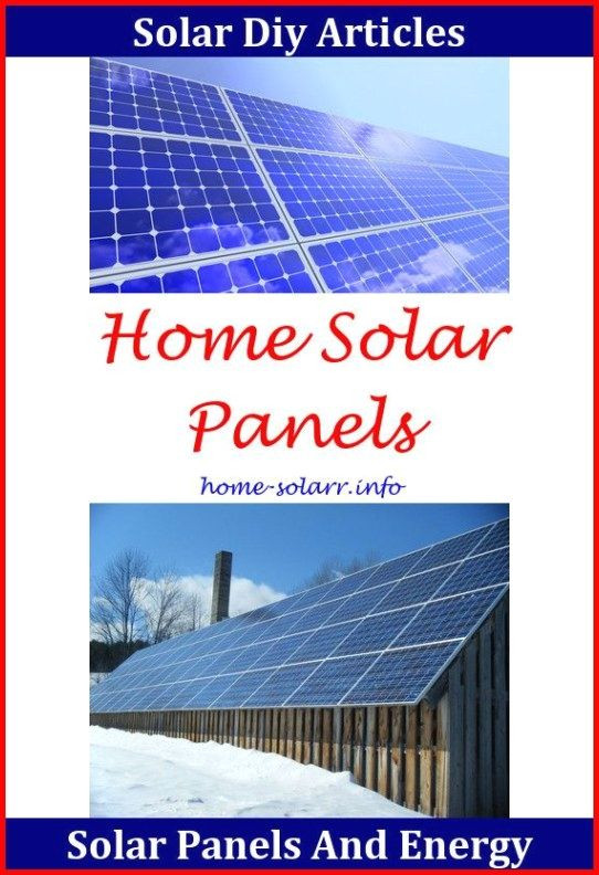 Green Energy For All Solar Energy 1st State In India Choosing To Go Eco Friendly By Changing Over To Solar Energy Is Wi Solar Power House Solar Solar Panels