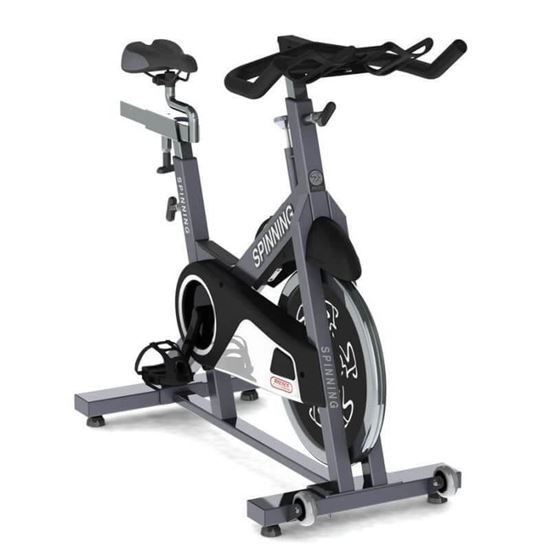 Spin Bike No Equipment Workout Spin Bikes Gym Equipment For Sale