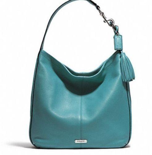 black coach purse outlet umun  hobo coach purse