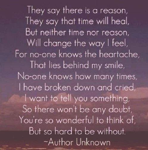 Say That, Hard To And Pain Quotes On Pinterest