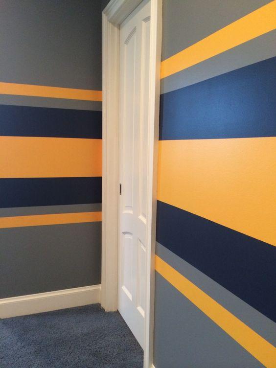 pro tip buffalo and stripes on pinterest. Black Bedroom Furniture Sets. Home Design Ideas