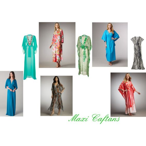 Please check out the corresponding blog post,  missemmamm's Top 5 Spring 2012 Fashion Trends  http://missemmamm.com/2012/03/14/spring/