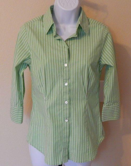 Items in Style Shanty store on eBay!