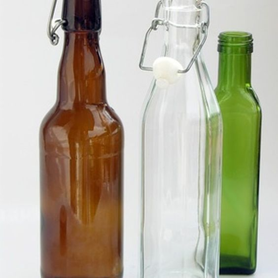how to cut glass bottles with a dremel glass bottles bottle and home. Black Bedroom Furniture Sets. Home Design Ideas