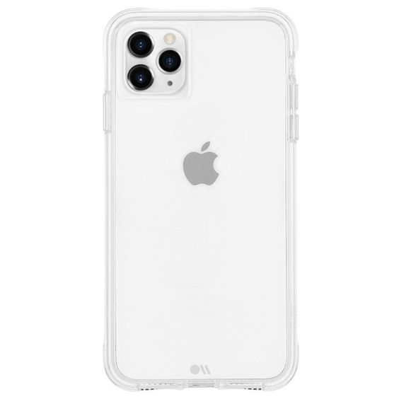 Case Mate Iphone 11 Pro Tough Clear Case Iphone Iphone 11 Clear Cases