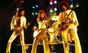 the queen band - Google'da Ara