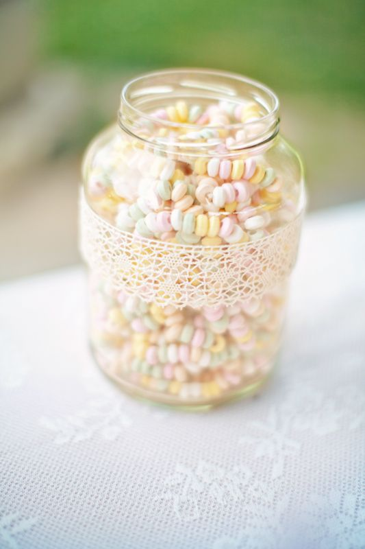 Shoot In Love- Sabine et Todd (34), candy bar, bonbons, pastel