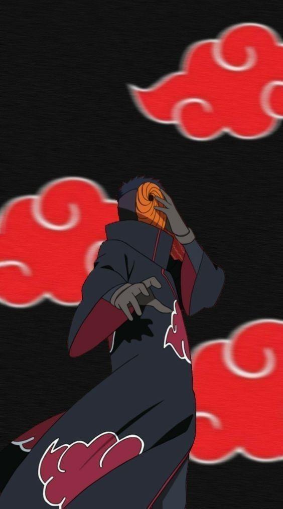 Narutowallpaper In 2020 Wallpaper Naruto Shippuden Naruto Wallpaper Anime Wallpaper Iphone