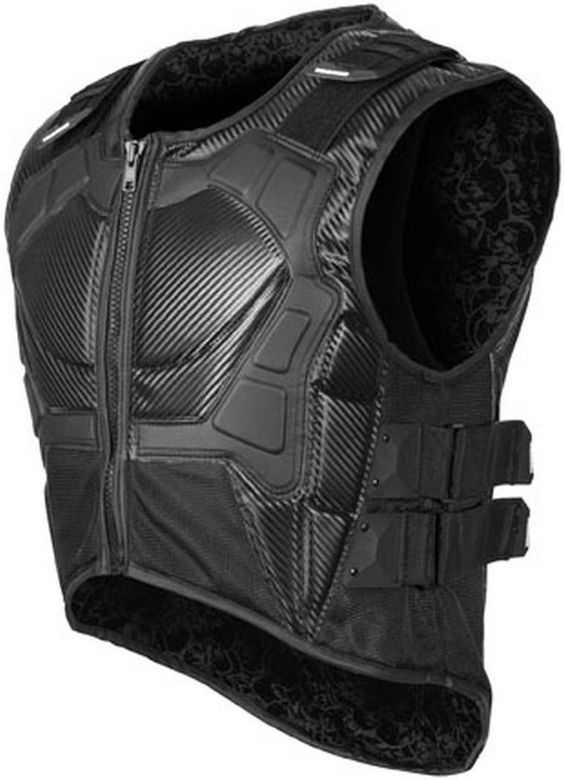 A & P Automotive >> Possible chest armor | Deathstroke (Arrow S2) Cosplay ...