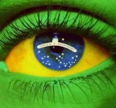 Brasile 2014. Cheer