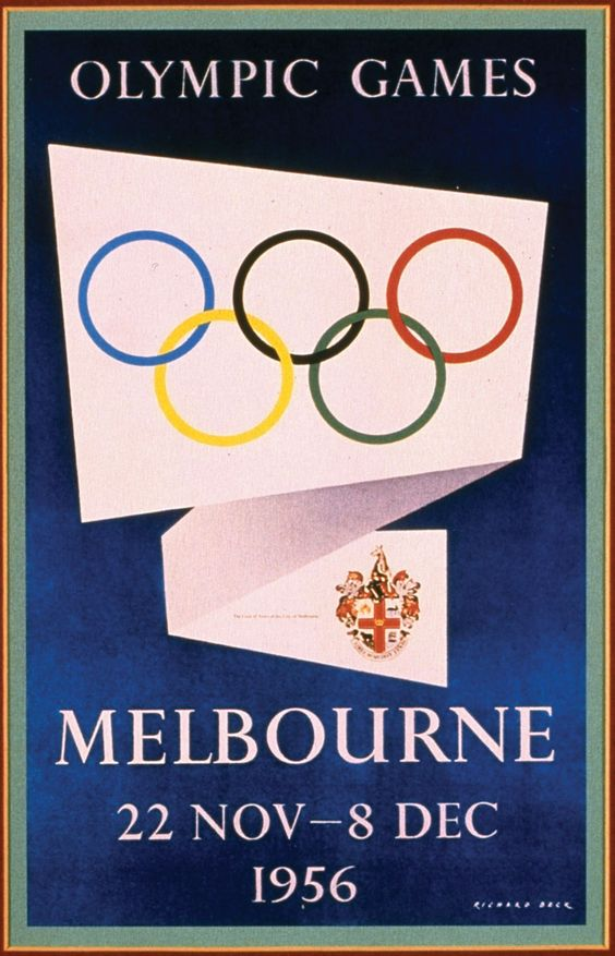 Homework help olympic games advertising in society essay
