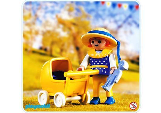 ausmalbilder playmobil kinderzimmer  aiquruguay