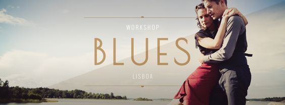 """Workshop de Blues - Swing Station """"If you can't dig the Blues, you got a hole in your soul""""- Albert King   Workshop intensivo, estruturado em 4 aulas, é aberto a todos que queiram aprender e desenvolver a sua musicalidade ao ritmo dos Blues. Ao longo do workshop serão abordados diferentes ritmos e spirit moves que introduzem os participantes a este estilo de dança. http://swingstation.pt/?portfolio=blues-2"""