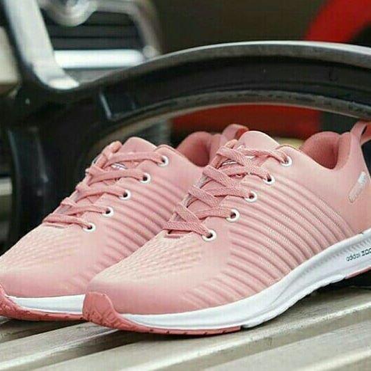 Pin Di Supplier Sepatu Terbaik Jakarta 087784150852