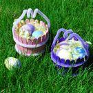 craftprojectideas.com - Woven Basket