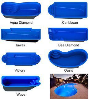 Diy How To Find Swimming Pool Leak Detection Fiberglass