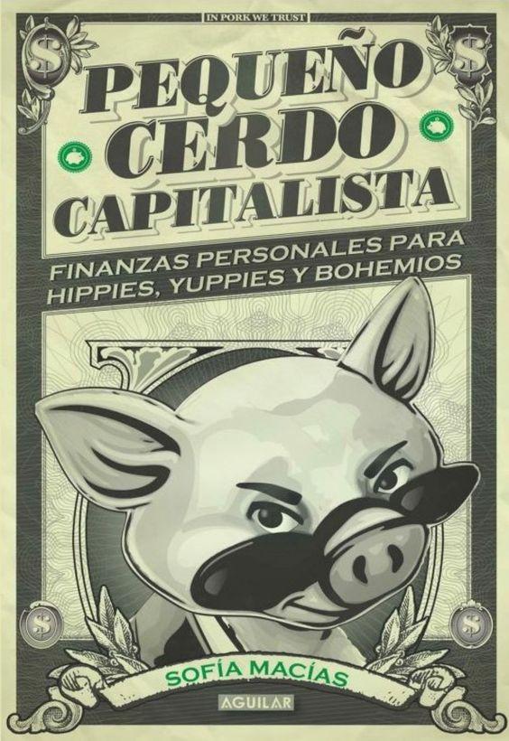 [PDF] Pequeño cerdo capitalista, finanzas personales