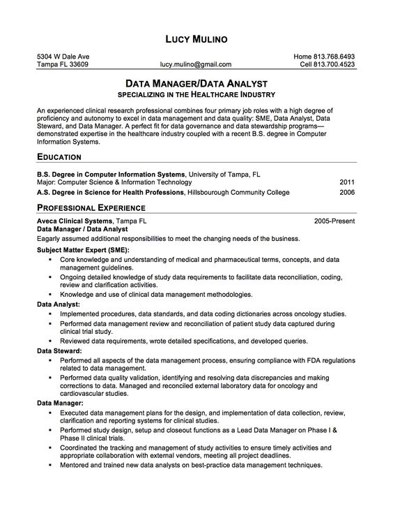 ats resume the 25 best resume format examples ideas on pinterest resume is your resume ats friendly rsums pinterest apply online - Best Way To Format A Resume