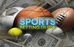 Guide to betting on sports horse racing betting terms trifecta tuning