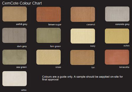 Pinterest the world s catalog of ideas - Exterior house paint colours south africa ...