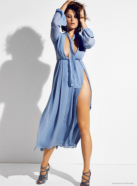 Gemma Arterton Hottest Sexiest Photo Collection Horror News Hnn Fashion Celebrities Female Gemma Arterton Gemma arterton hot hd wallpaper
