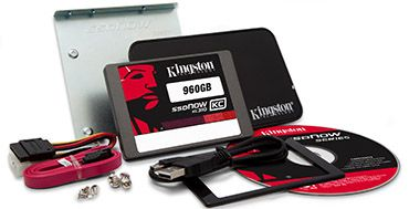 Kingston Digital ha lanzado un SSD de 960GB http://www.mayoristasinformatica.es/blog/kingston-digital-ha-lanzado-un-ssd-de-960gb-_n2598.php