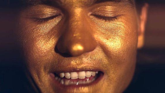 Kevin Neumann - Wie ein Gorilla (official HD-video)