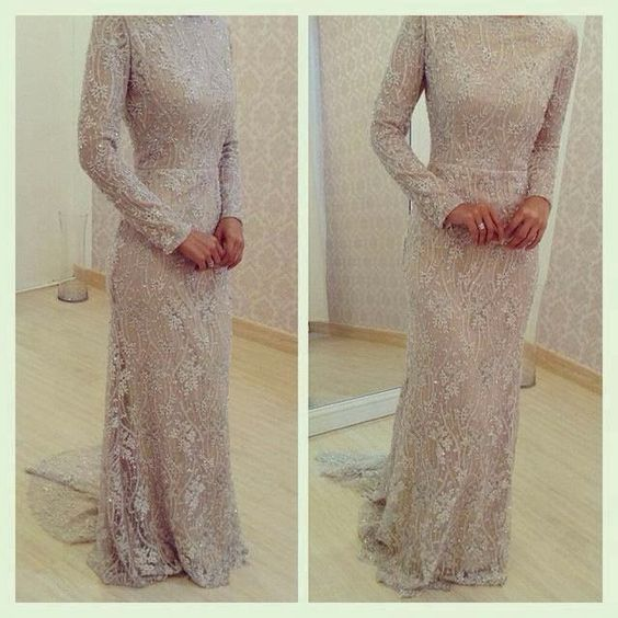 Lace the o 39 jays and wedding on pinterest for Cheap wedding dress malaysia