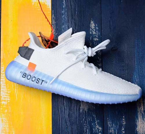 Baby Kids 27sc0 Shoes Kanye West Zebra Running Shoes Children Athletic Beluga 2.0 Sports Sneakers BlackAdidasYeezy350V2 Kids Wear Shoes Casual