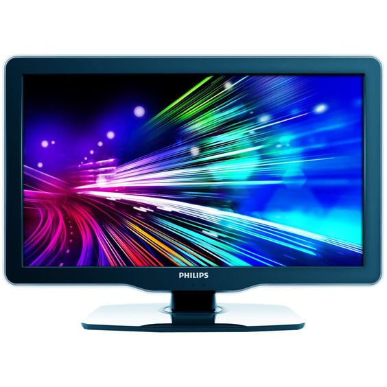 Tips For Buying A New HDTV. Get It Right!
