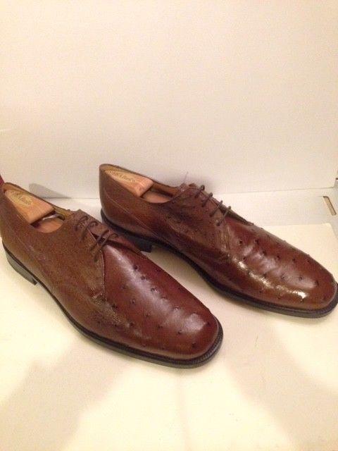 35+ Size 14 dress shoe ideas in 2021
