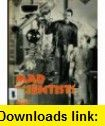 Frankenstein Meets Wolfman Adapted from the Screenplay Frankenstein Meets the Wolfman by Curt Siodman (Monsters Series) (9780896861916) Ian Thorne, Howard Schroeder, Curt Siodmak , ISBN-10: 0896861910  , ISBN-13: 978-0896861916 ,  , tutorials , pdf , ebook , torrent , downloads , rapidshare , filesonic , hotfile , megaupload , fileserve