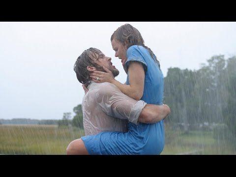 Melhor Filme De Romance 2014 - Paixão Por Acidente - Filmes Completos Du...