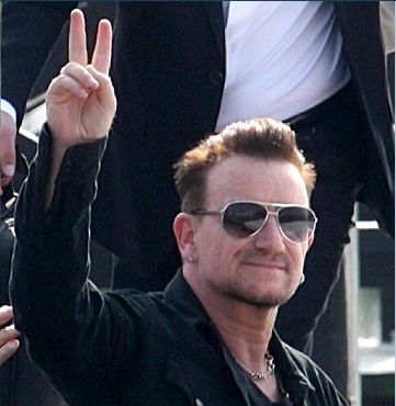 No Xmas bonus for U2's fans… http://www.thestar.ie/star/no-xmas-bonus-for-u2s-fans-61562/