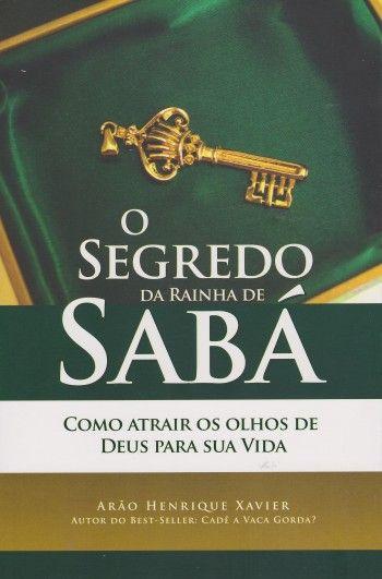O SEGREDO DA RAINHA